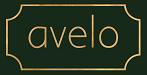 Avelo Restaurant, from Awai Hospitality Logo